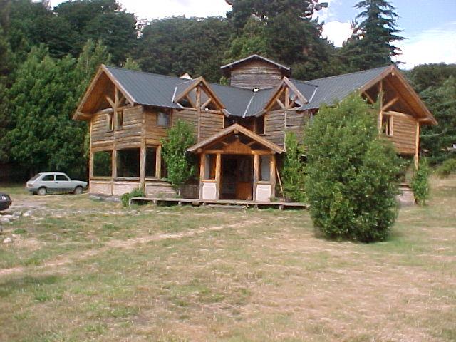 Bariloche Inn